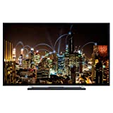 Toshiba TV Led 55' 55L3763DG Full HD,Smart, WiFi Integrado, Bluetooth, Netflix, DVB-T2/C/S2, 3 HDMI, 2 USB Grabador
