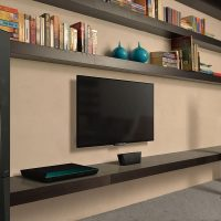 mejores-home-cinema-sony